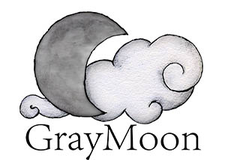 Graymoon
